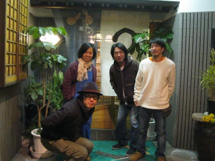 2012「大川木工まつり 春」にて、_a0125419_10451883.jpg