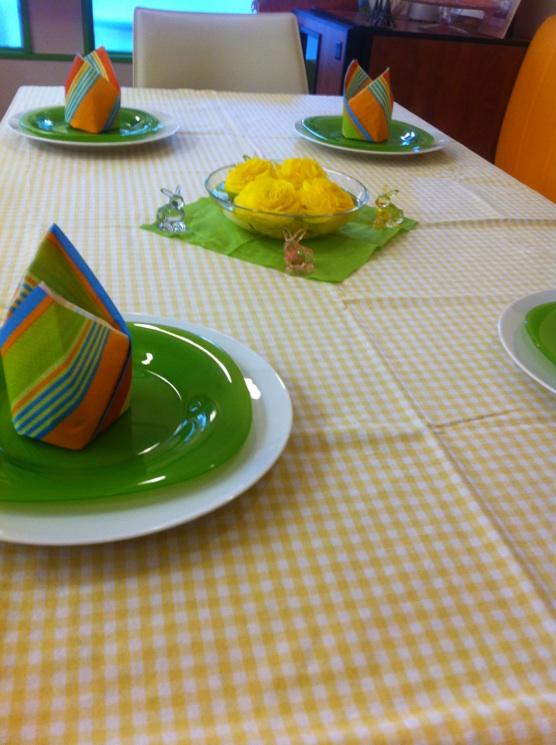料理教室・・・小玉ねぎのキッシュなど。_f0141419_5481591.jpg
