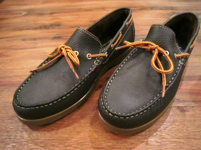 ""\""""WANDER SHOES""""  from PORTUGAL  ご紹介_f0191324_9262782.jpg""640|480|?|en|2|5f2af95ca6cf327a5cde858831578760|False|UNLIKELY|0.29880112409591675