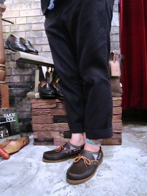 ""\""""WANDER SHOES""""  from PORTUGAL  ご紹介_f0191324_9263982.jpg""480|640|?|en|2|0b7a131a2cb3fd0aa11213df2f122653|False|UNLIKELY|0.28394827246665955