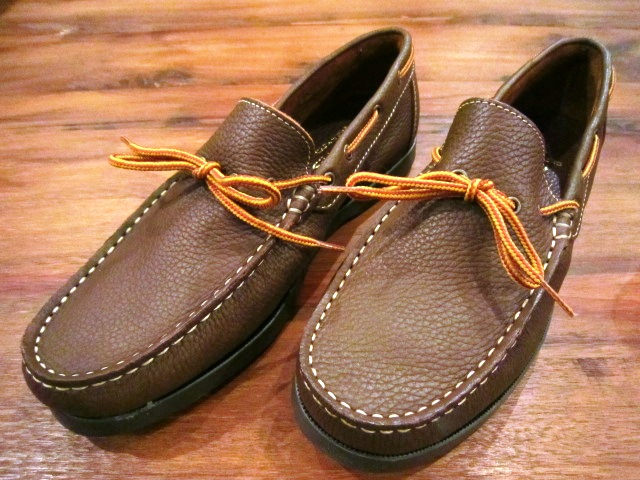 ""\""""WANDER SHOES""""  from PORTUGAL  ご紹介_f0191324_927489.jpg""640|480|?|en|2|973f7740240da8d3a5f023e5ea649f96|False|UNLIKELY|0.2990400791168213