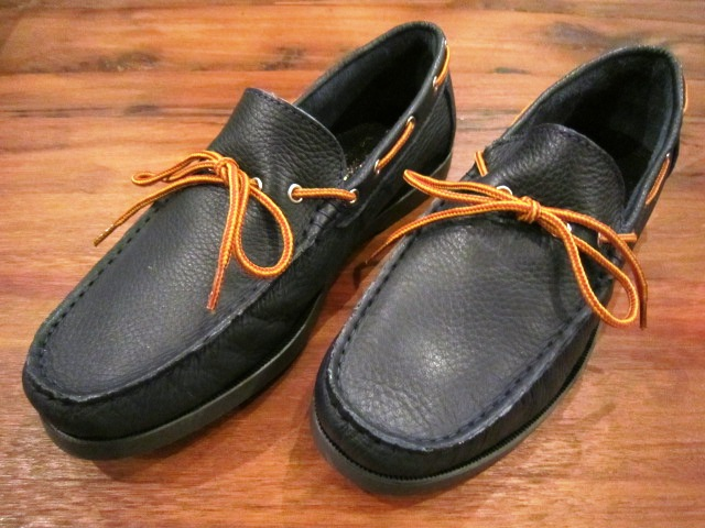 ""\""""WANDER SHOES""""  from PORTUGAL  ご紹介_f0191324_9284436.jpg""640|480|?|en|2|84e5bdb9be54a85bd688a74ba8b507f2|False|UNLIKELY|0.3047583997249603