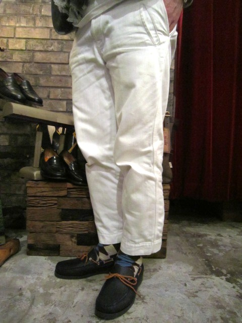 ""\""""WANDER SHOES""""  from PORTUGAL  ご紹介_f0191324_9285245.jpg""480|640|?|en|2|0036619112652f56295d11144d8924c5|False|UNLIKELY|0.29071879386901855