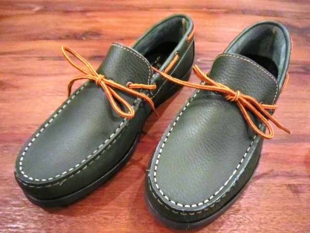 ""\""""WANDER SHOES""""  from PORTUGAL  ご紹介_f0191324_9293788.jpg""640|480|?|en|2|eb28ffe972e9239340244612d93fb4d5|False|UNLIKELY|0.30928534269332886