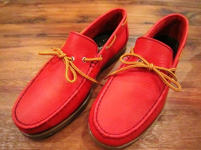 ""\""""WANDER SHOES""""  from PORTUGAL  ご紹介_f0191324_9302824.jpg""640|480|?|en|2|ccaad9d3fd141053377f187d4f0351b2|False|UNLIKELY|0.3020315170288086