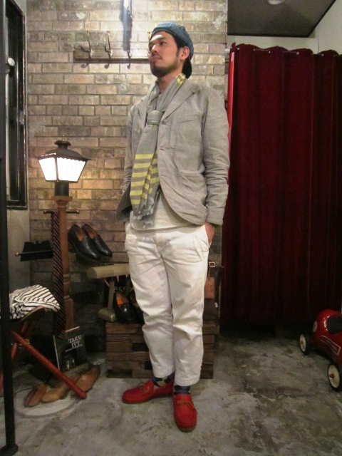 ""\""""WANDER SHOES""""  from PORTUGAL  ご紹介_f0191324_9304454.jpg""480|640|?|en|2|41ce7f96d612e52ee1312fe5a85a418a|False|UNLIKELY|0.28385284543037415