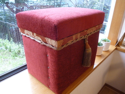 茶箱20kg_b0242032_15304880.jpg