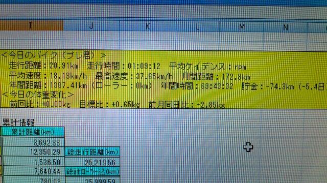 b0088444_222310100.jpg