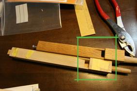 風圧と笛の形状とチフ音_d0179447_19494366.jpg
