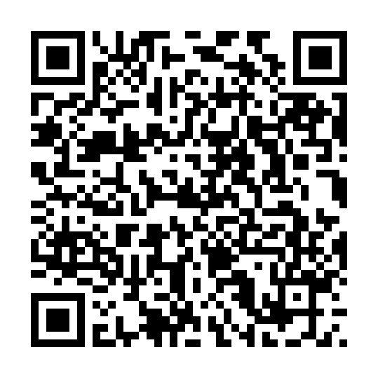 QRコード_e0239948_16214313.jpg