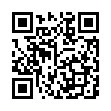 PICK UP MARKET×タピエスタイル_a0137353_18574352.jpg