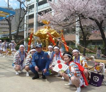 生田祭神幸祭_e0166762_230216.jpg