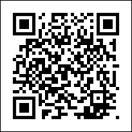 c0219485_1845163.jpg