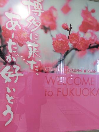 伊丹空港から福岡空港へ・・・全日空便、飛行機は楽しい、空の楽しさ、JAL便①_d0181492_22323899.jpg