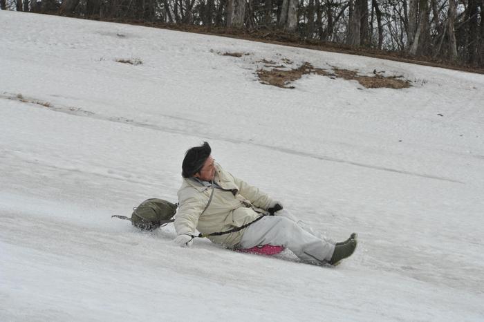 雪がある限り♪ part2_a0049296_1932274.jpg