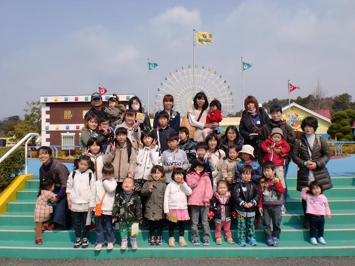 春休み岡山保養プランがNHKでもう一度放送されます。_a0231398_19104848.jpg