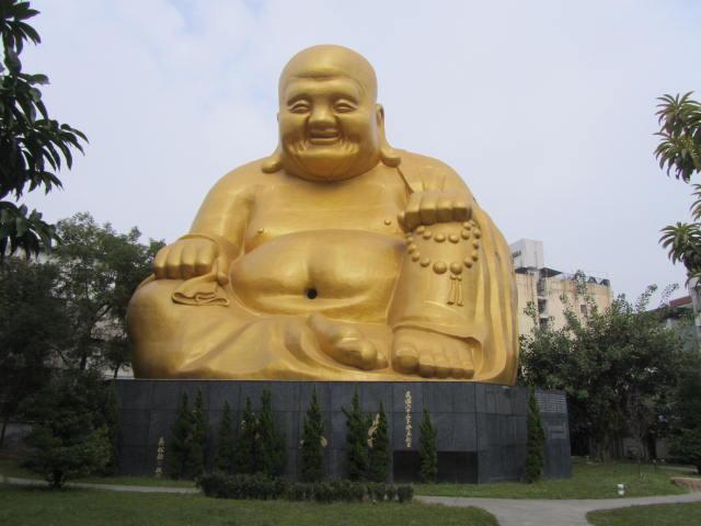 台湾5日目①_a0100706_22223130.jpg