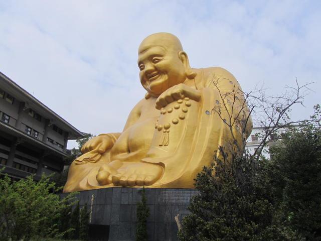 台湾5日目①_a0100706_22224428.jpg