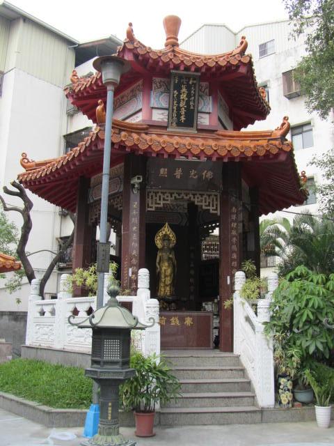 台湾5日目①_a0100706_22233681.jpg