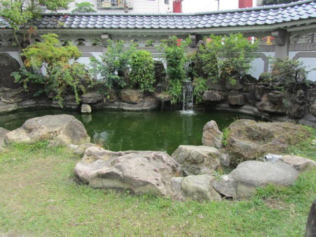 台湾5日目①_a0100706_2223672.jpg