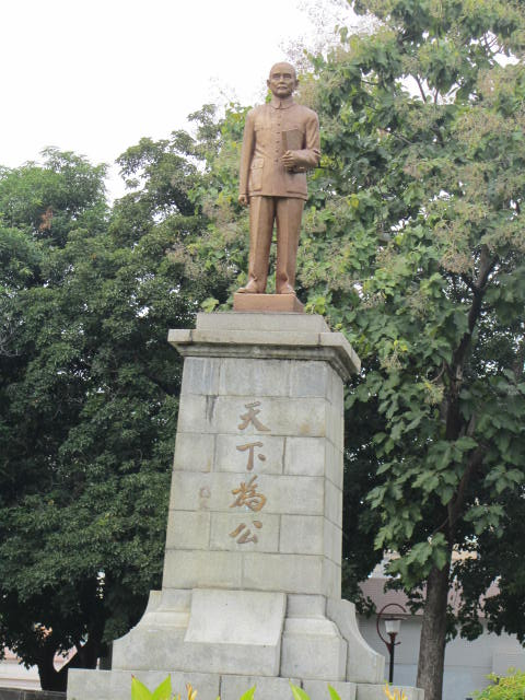 台湾5日目②_a0100706_22305962.jpg