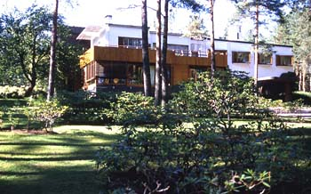 SADI定例講演会「北欧モダニズム建築とそのルーツ」_b0149621_8115120.jpg