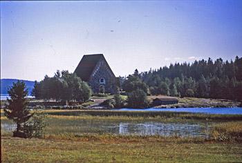 SADI定例講演会「北欧モダニズム建築とそのルーツ」_b0149621_865681.jpg