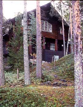 SADI定例講演会「北欧モダニズム建築とそのルーツ」_b0149621_894756.jpg