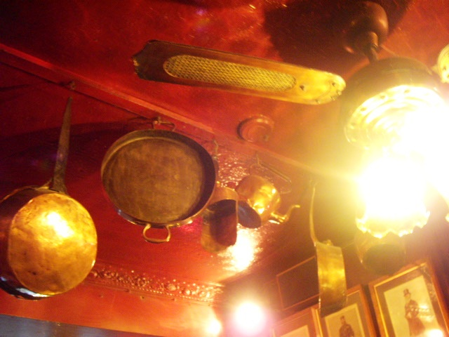 お箸で食べたい♪照り焼きチキンとオクラの和風パスタ_d0104926_2205885.jpg