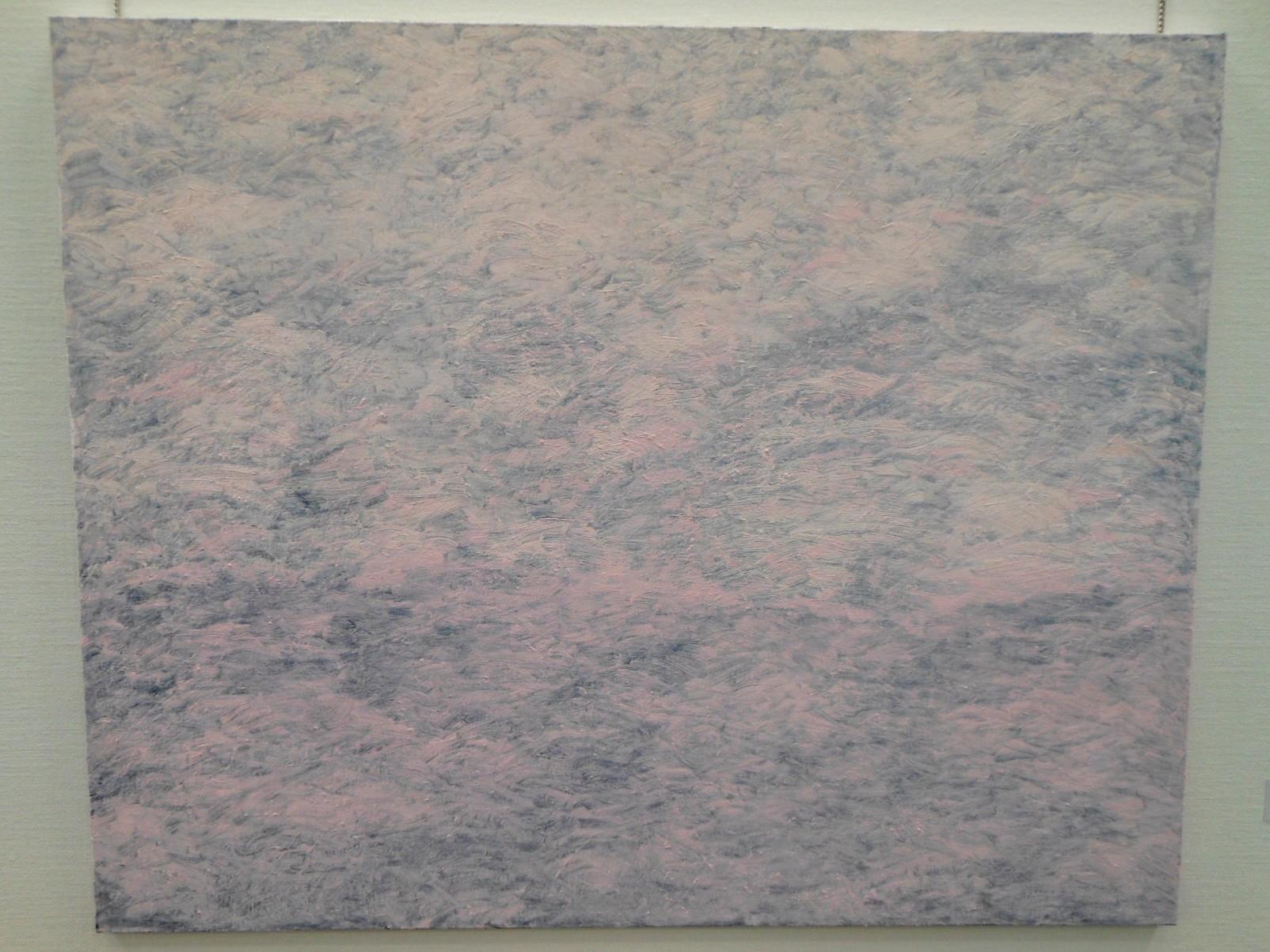 1709)②「北海道抽象派作家協会展 '12 第39回」 市民ギャラリー 終了・4月10日(火)~4月15日(日)_f0126829_9483072.jpg