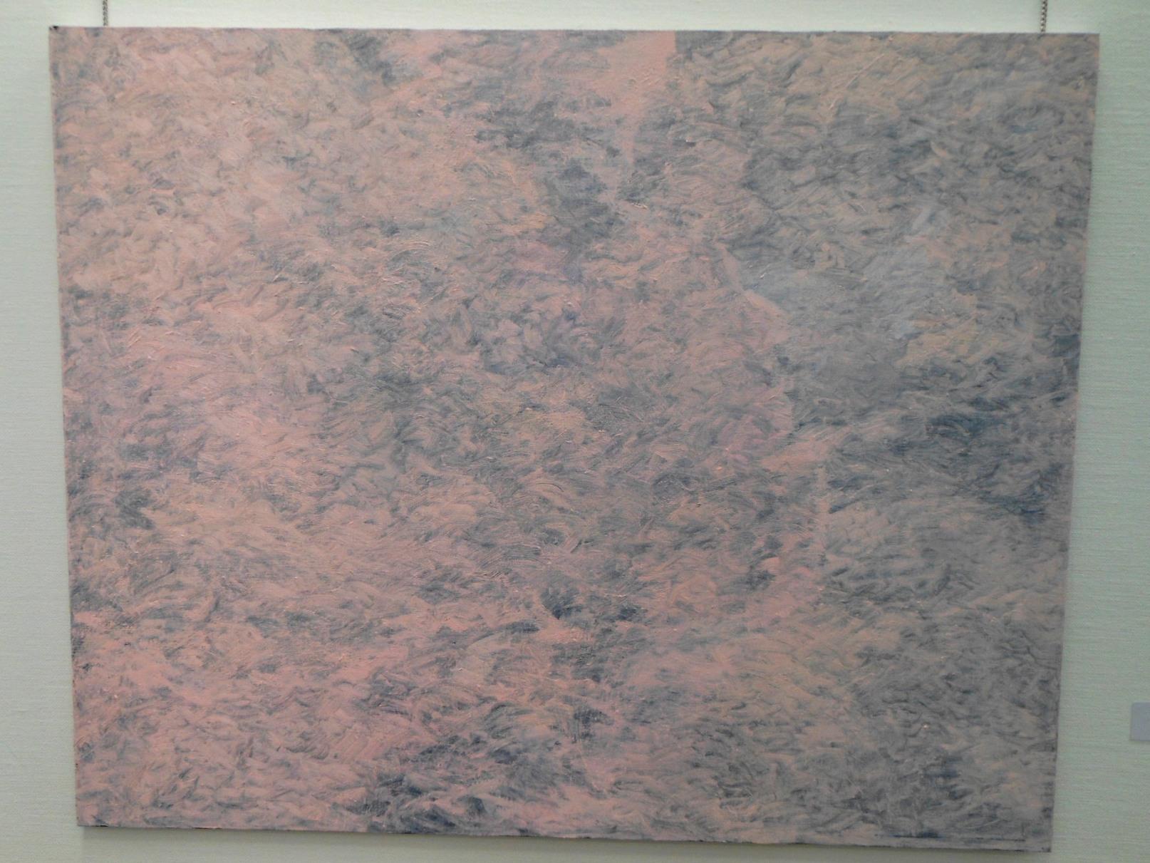 1709)②「北海道抽象派作家協会展 '12 第39回」 市民ギャラリー 終了・4月10日(火)~4月15日(日)_f0126829_9484761.jpg