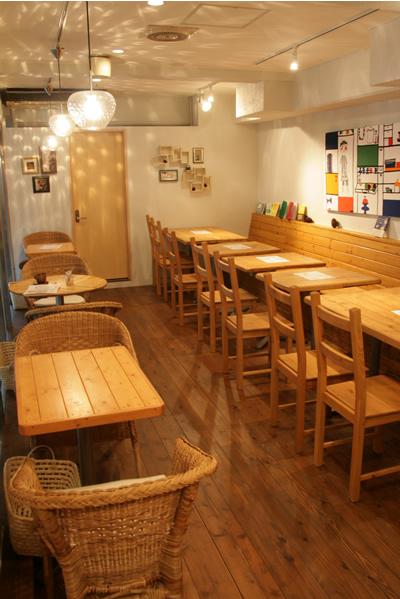 母の日 1Day Work at hitonowa _d0086634_15505020.jpg