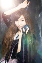 彩音 NEWシングル「cry out」が6月20日にリリース!ジャケット完成!_e0025035_23472538.jpg