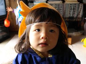 tokoname_f0108347_15221275.jpg