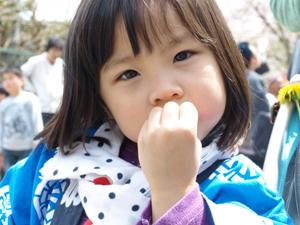 tokoname_f0108347_1522626.jpg