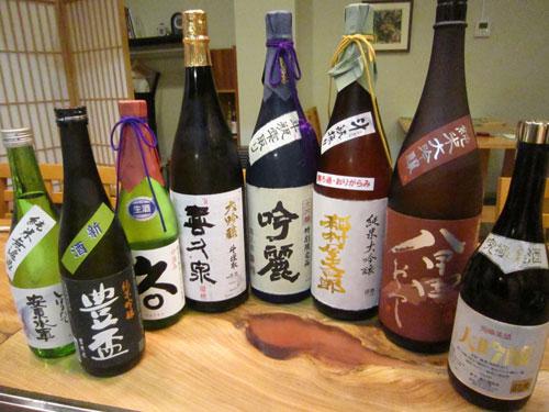 日本酒_b0111551_21242282.jpg