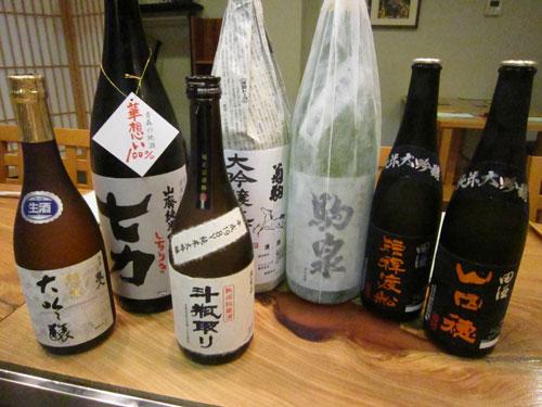 日本酒_b0111551_2126112.jpg
