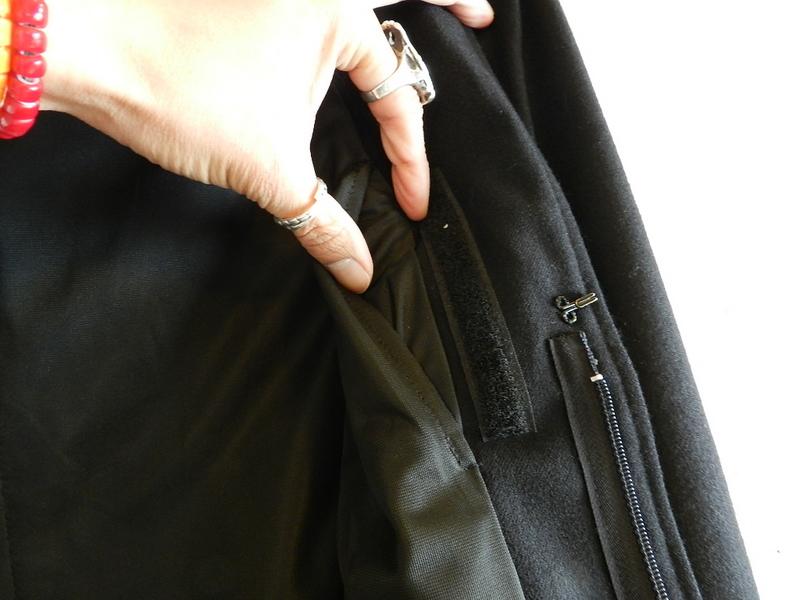u.k. marine wool sailor jacket dead stock 2012 spring_f0226051_1412821.jpg