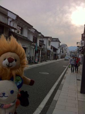 松本での展示終了致しました。_c0186460_19541287.jpg