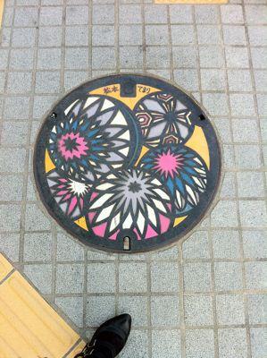 松本での展示終了致しました。_c0186460_19544383.jpg