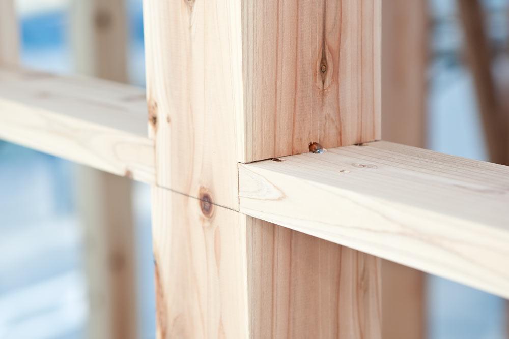 木造軸組で建てるオール電化の家 〜その3〜_a0163962_954535.jpg