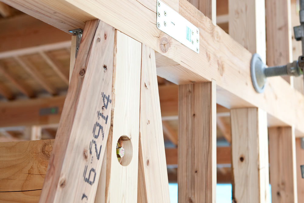 木造軸組で建てるオール電化の家 〜その3〜_a0163962_954537.jpg