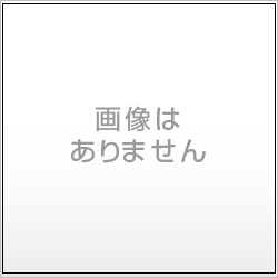 a0141884_20504243.jpg