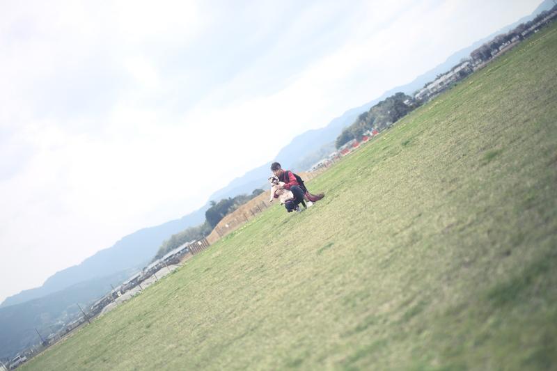 f0197987_13553019.jpg