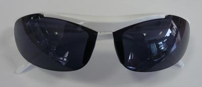Zerorh+ STYLUS XS NXTソフト・可視光線調光レンズ搭載モデル入荷!_c0003493_1004362.jpg