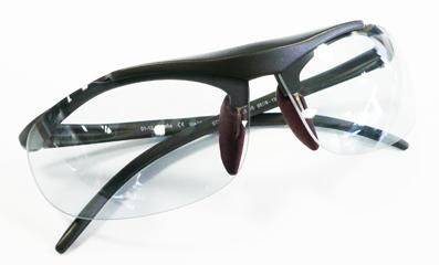 Zerorh+ STYLUS XS NXTソフト・可視光線調光レンズ搭載モデル入荷!_c0003493_10332762.jpg