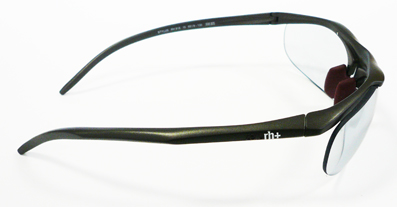 Zerorh+ STYLUS XS NXTソフト・可視光線調光レンズ搭載モデル入荷!_c0003493_10333738.jpg