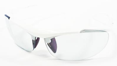 Zerorh+ STYLUS XS NXTソフト・可視光線調光レンズ搭載モデル入荷!_c0003493_1034256.jpg