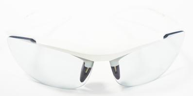 Zerorh+ STYLUS XS NXTソフト・可視光線調光レンズ搭載モデル入荷!_c0003493_10344253.jpg