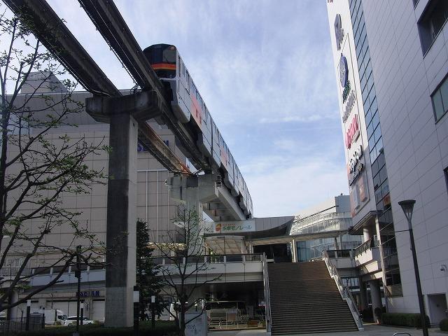 財政研修で過ごした日野市、立川市での3日間_f0141310_7494852.jpg